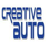 creativeauto