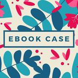 ebook.case