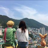 eunice_wong_