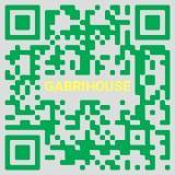 gabrihouse