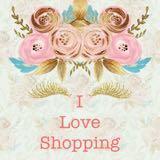 iloveshopping151023