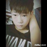 jerry_0624