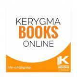 kerygmabooksonline