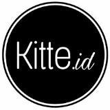 kitte.id