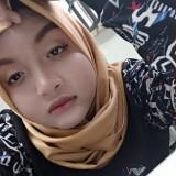lieya_tasha
