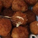 mozarellacheese