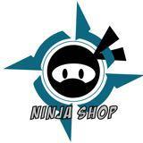 ninja.shop