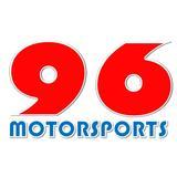 96motorsports