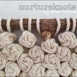 nurtureknots