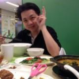 oochengwei2004