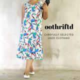 oothriftd