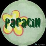 papacin