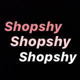shopshy