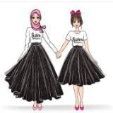 sisters_alins77