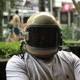 spacepants