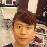 sun_prince7