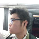 wayne_boo