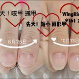 wingringshop