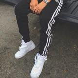 3stripesshoes
