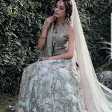 zifaaf_bridal