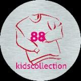 88_kidscollection