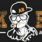 artork_bundle