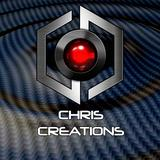 chris_creations