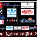 extremeshop_rawamangun2