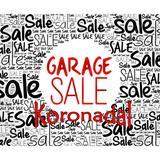 garage_sale_koronadal
