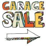 garagesale_jaksel