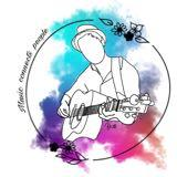 guitarjunction