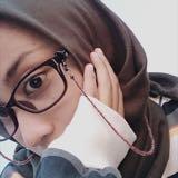 hanifah_khairunnisa