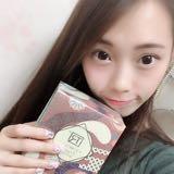 hkshop_sw