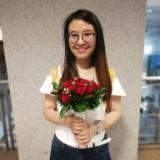 hui_jun89