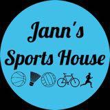 jannsportshouse