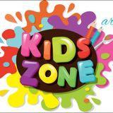 kidswardrobezone