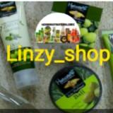 linzzy_shop