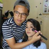 makeupby_bahy