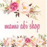 mamiabi_shop