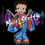 miss_stuffy