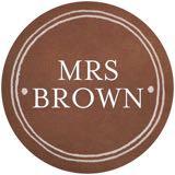 mrsbrown.