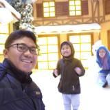 nashriq_abdlatiff