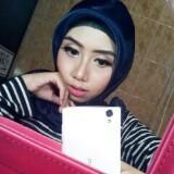 nay_makeup23