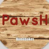 pawshcookies