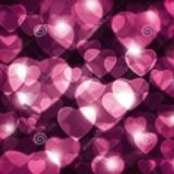 pinkheartz
