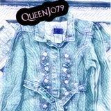 queenjo79