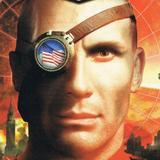 red.alert.2000