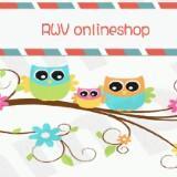 rwv.onlineshop