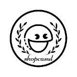 shopcasual