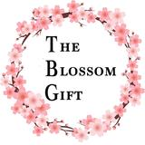 theblossomgift
